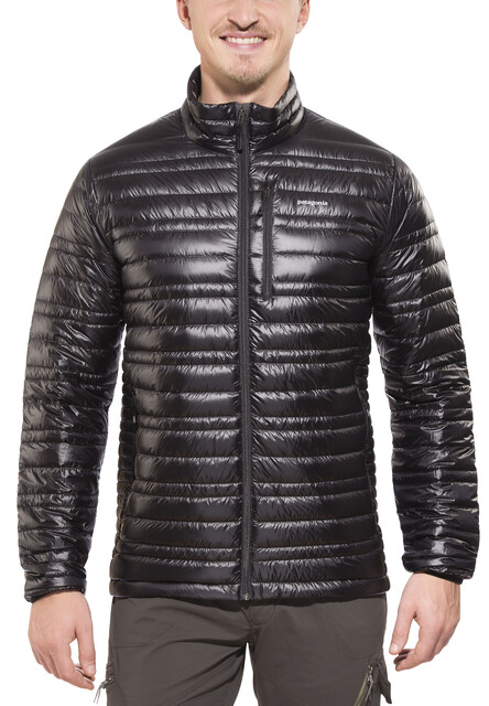 es Down Ultralight Chaqueta Patagonia Hombre NegroCampz f7gbI6yvY